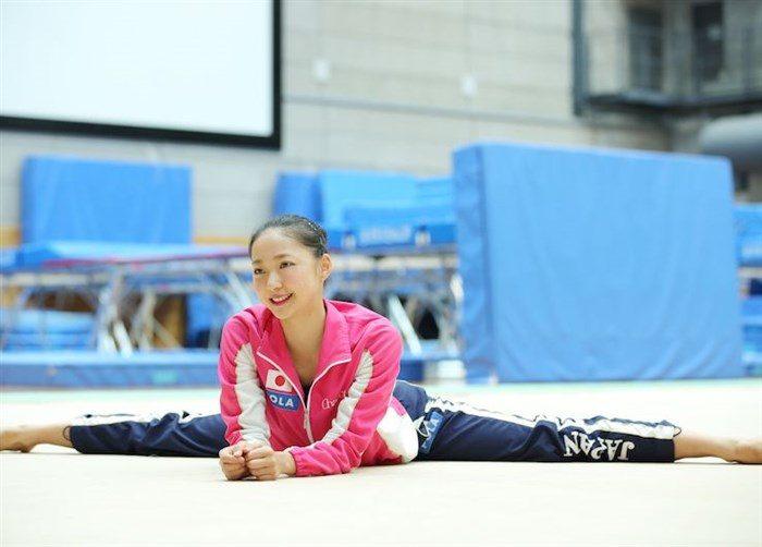 【画像】新体操畠山愛理さんのちっぱいと股間を堪能するスレwwwwww0095manshu