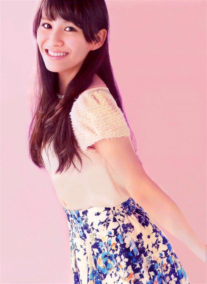 【フルコンプ画像】Perfumeあ~ちゃんこと西脇綾香が好き過ぎるワイがお宝フォルダを公開!99枚0017manshu