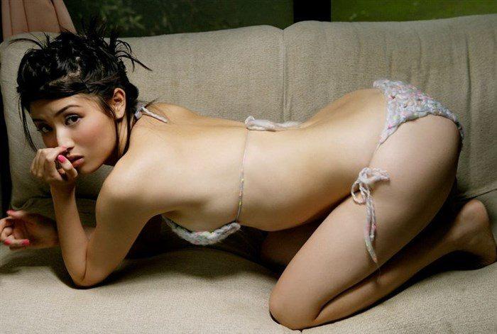 【画像】橋本マナミとかいう妖艶BBAのグラビアに精子搾り取られ過ぎwwww0034manshu