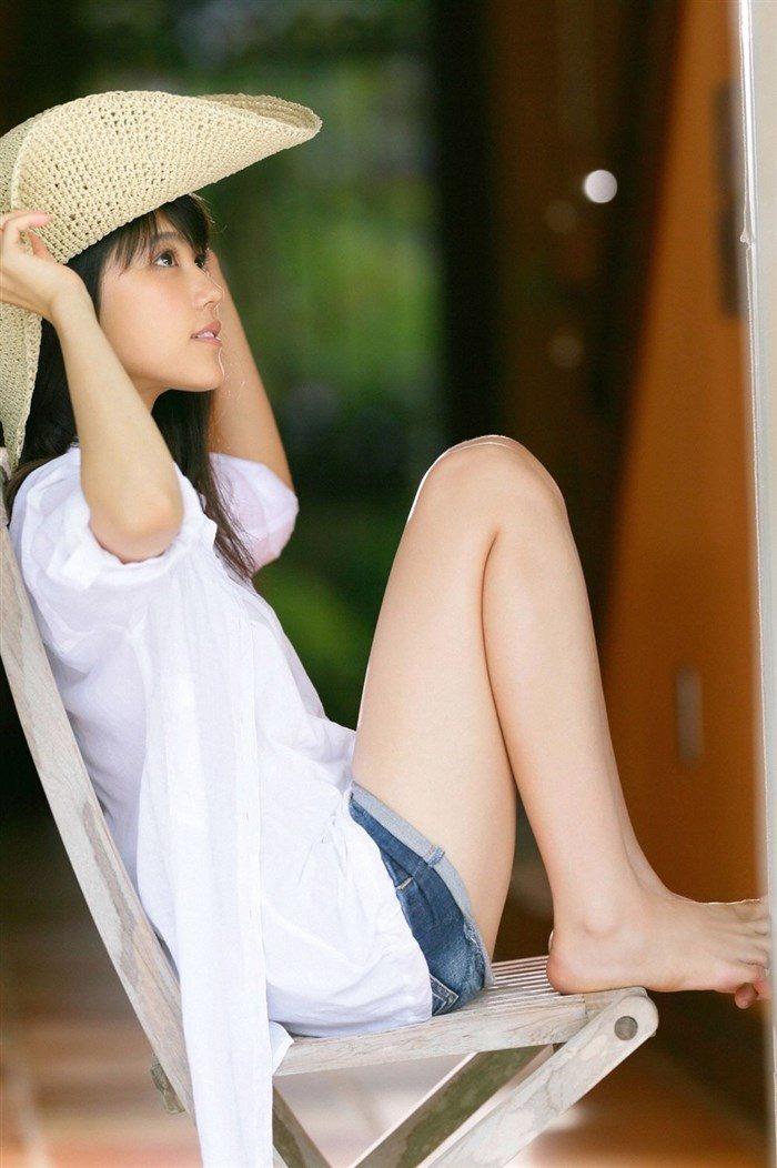 【コンプリート画像集】有村架純を見るならここ!水着グラビア超大量192枚!!!0153manshu