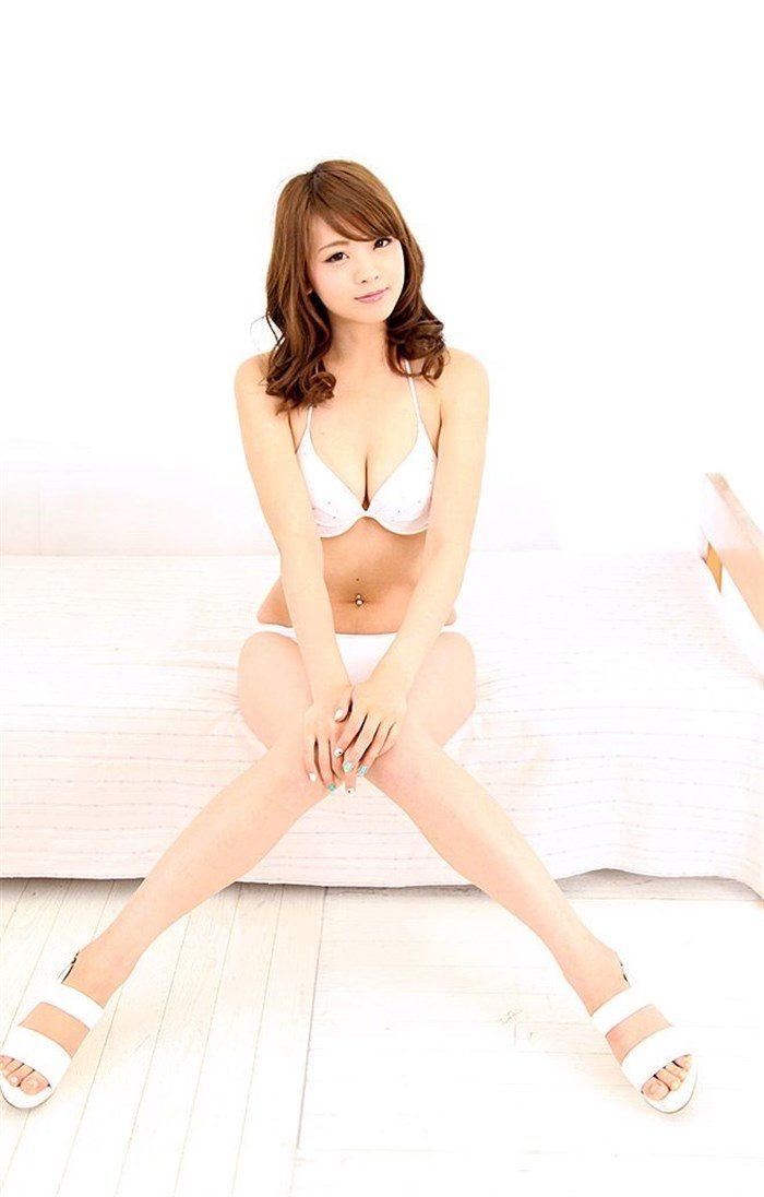 【画像】早瀬あやとかいうFカップモデル並みのレースクイーンが超絶美人wwww0016manshu
