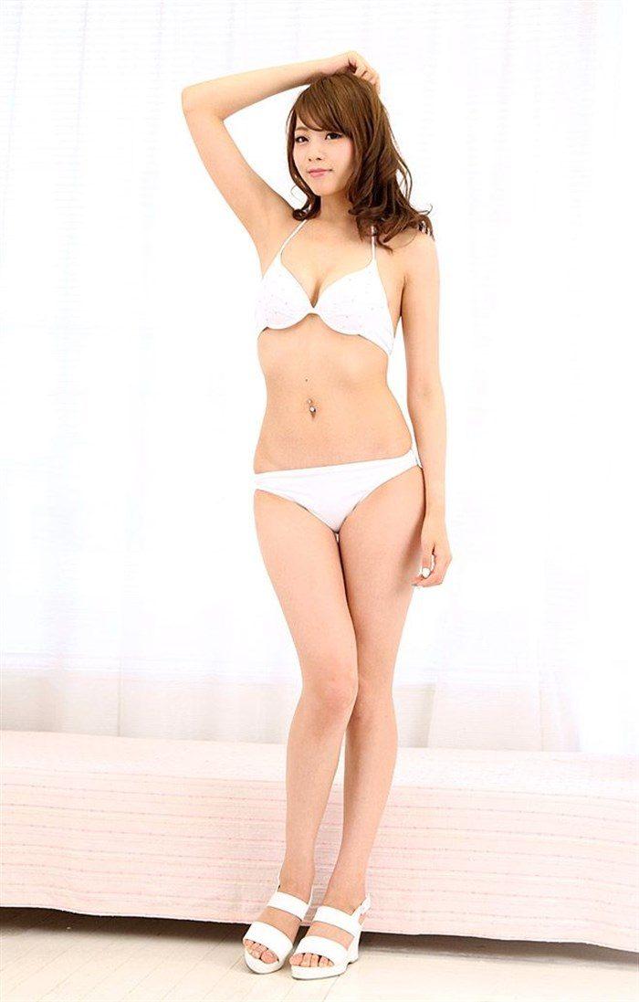【画像】早瀬あやとかいうFカップモデル並みのレースクイーンが超絶美人wwww0006manshu