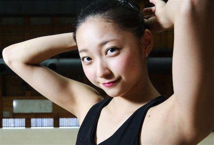 【画像】新体操畠山愛理さんのちっぱいと股間を堪能するスレwwwwww0003manshu