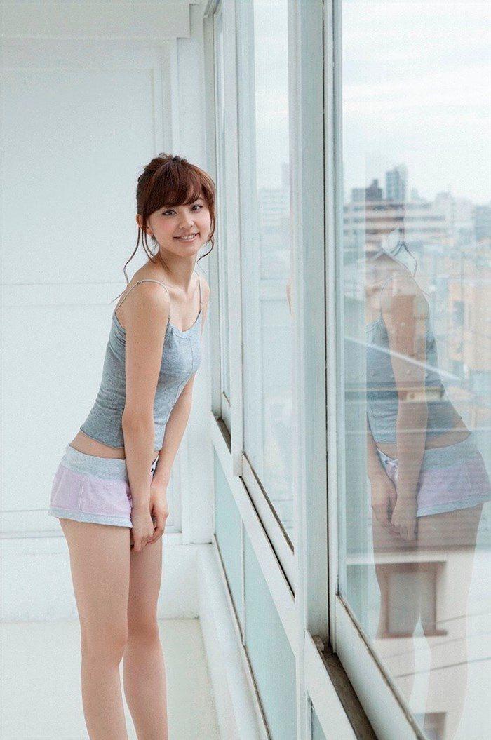 【フルコンプ画像】朝比奈彩の写真集を見るならここ!怒涛の250枚を一挙公開!!!0022manshu