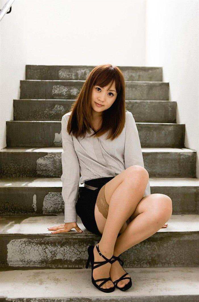 【画像】浜田翔子の極小下着グラビア!具がポロリしそうで勃起不可避www0024mashu