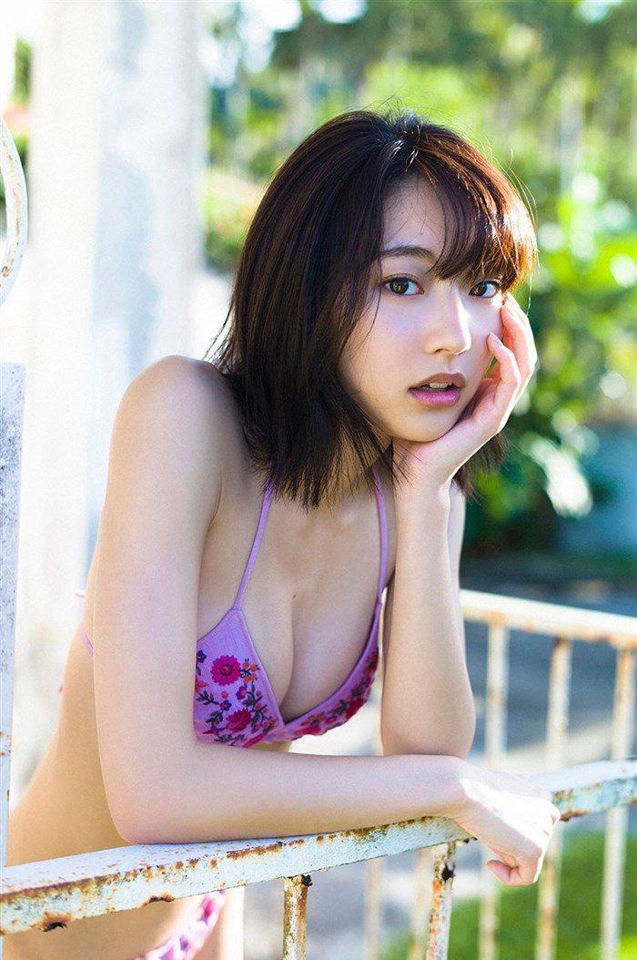 【画像】武田玲奈 華奢なカラダに桃のようなぷっくりおっぱいがたまんねえええええ0043manshu