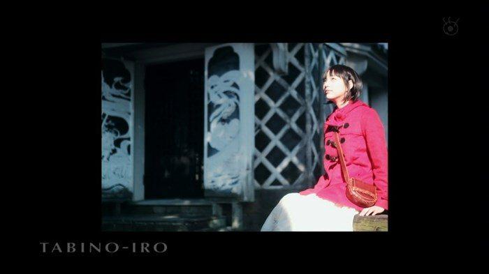 【画像】のんちゃんこと能年玲奈が一番輝いたあの頃を振り返るwwwwwww0048manshu