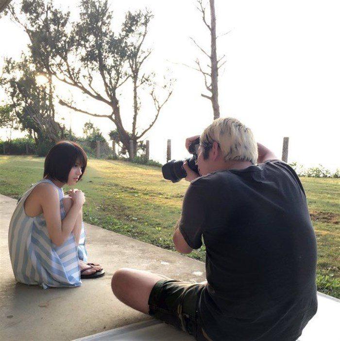 【画像】福岡の奇跡!吉﨑綾とかいうハーフモデルの可愛さは異常!!0031manshu