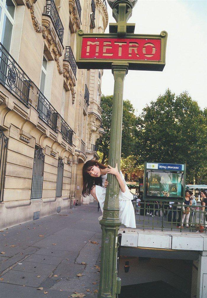 【画像】桐谷美玲ちゃんのガリ巨乳グラビアが集まるスレはこちらwwwww0070manshu