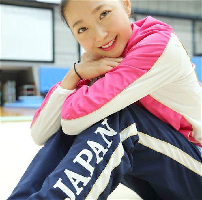 【画像】新体操畠山愛理さんのちっぱいと股間を堪能するスレwwwwww0101manshu
