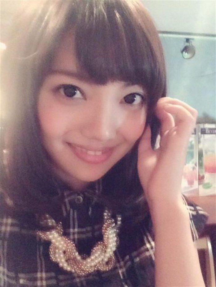 【画像】橘希とかいう倉科カナの妹の水着グラビア!おっぱい育成中につき今後に期待!!0035mashu