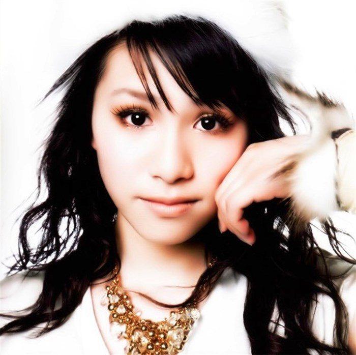 【フルコンプ画像】Perfumeあ~ちゃんこと西脇綾香が好き過ぎるワイがお宝フォルダを公開!99枚0010manshu