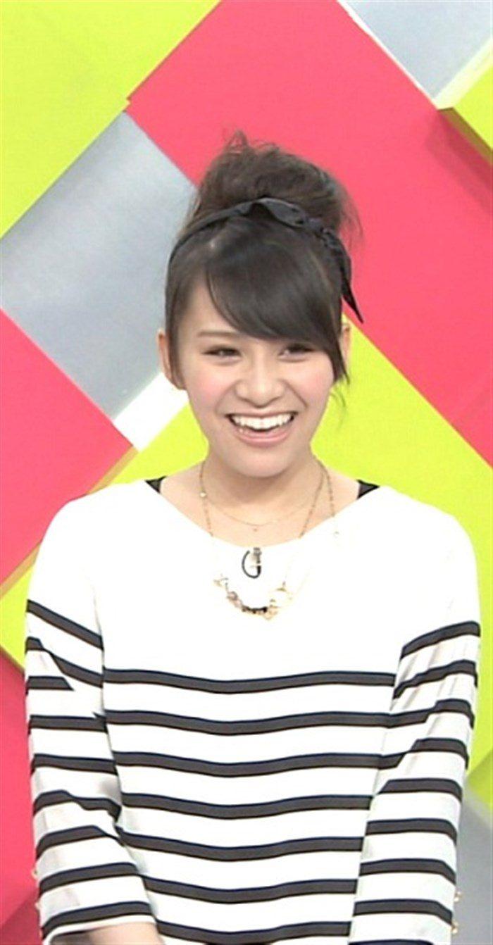 【フルコンプ画像】Perfumeあ~ちゃんこと西脇綾香が好き過ぎるワイがお宝フォルダを公開!99枚0008manshu