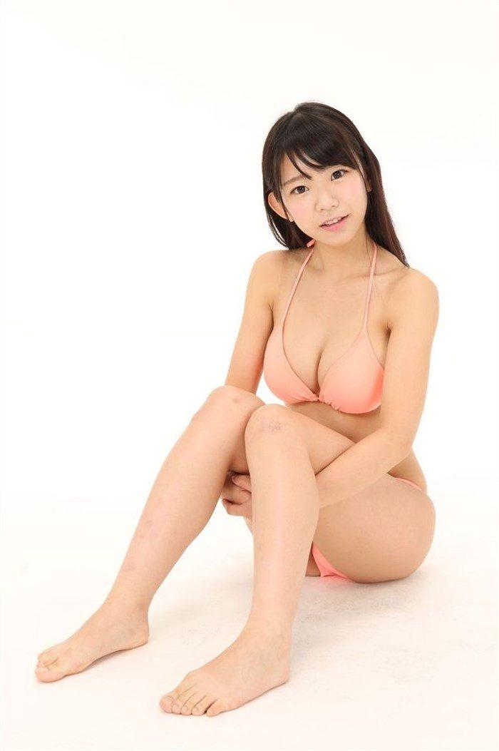 【画像】長澤茉里奈の最新水着グラビア!このぷっくりした乳と童顔の破壊力半端ねええええええ0058manshu