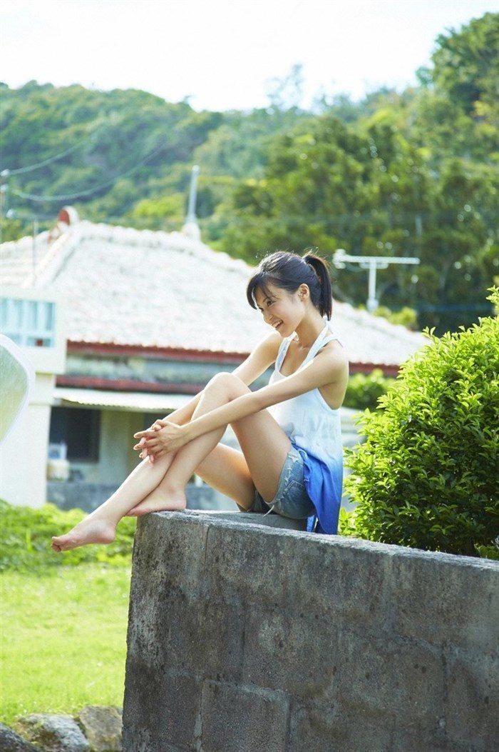 【フルコンプ画像】小島瑠璃子が嫌いな奴は絶対来るなよ!!230枚0204manshu