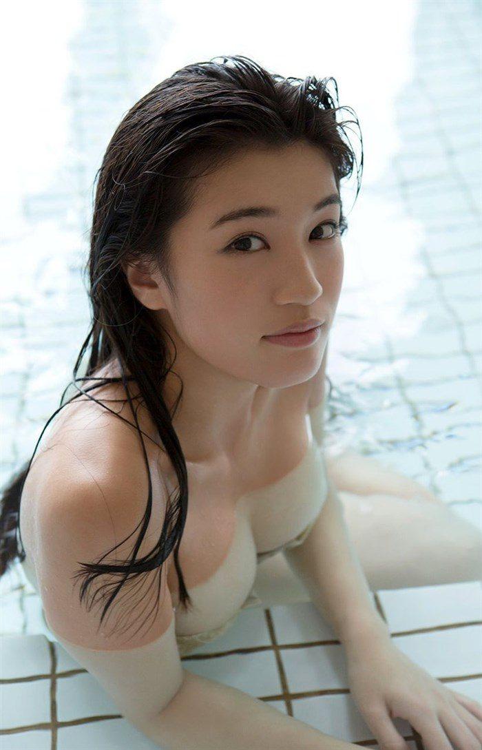 【画像】高崎聖子 顔良しカラダ良しの超絶ドスケベボディ!55枚0052mashu