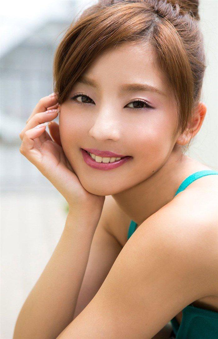 【フルコンプ画像】朝比奈彩の写真集を見るならここ!怒涛の250枚を一挙公開!!!0059manshu
