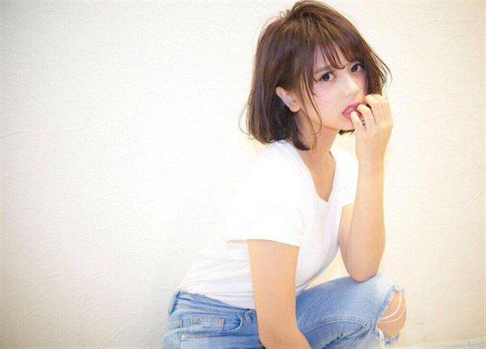 【画像】福岡の奇跡!吉﨑綾とかいうハーフモデルの可愛さは異常!!0036manshu