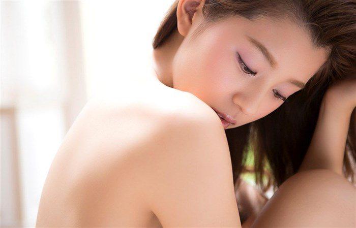 【フルコンプ画像】朝比奈彩の写真集を見るならここ!怒涛の250枚を一挙公開!!!0210manshu