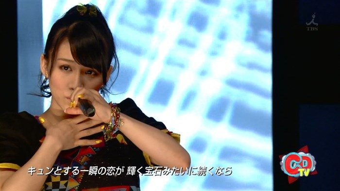 【フルコンプ画像】Perfumeあ~ちゃんこと西脇綾香が好き過ぎるワイがお宝フォルダを公開!99枚0015manshu