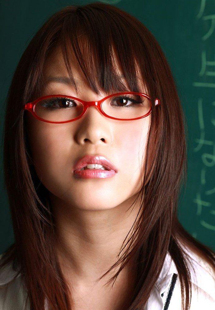 【画像】西田麻衣の妄想膨らむJKや女教師コスプレ!教室内がイケナイ雰囲気に0002manshu