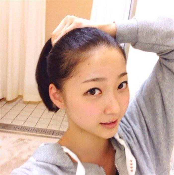 【画像】新体操畠山愛理さんのちっぱいと股間を堪能するスレwwwwww0015manshu
