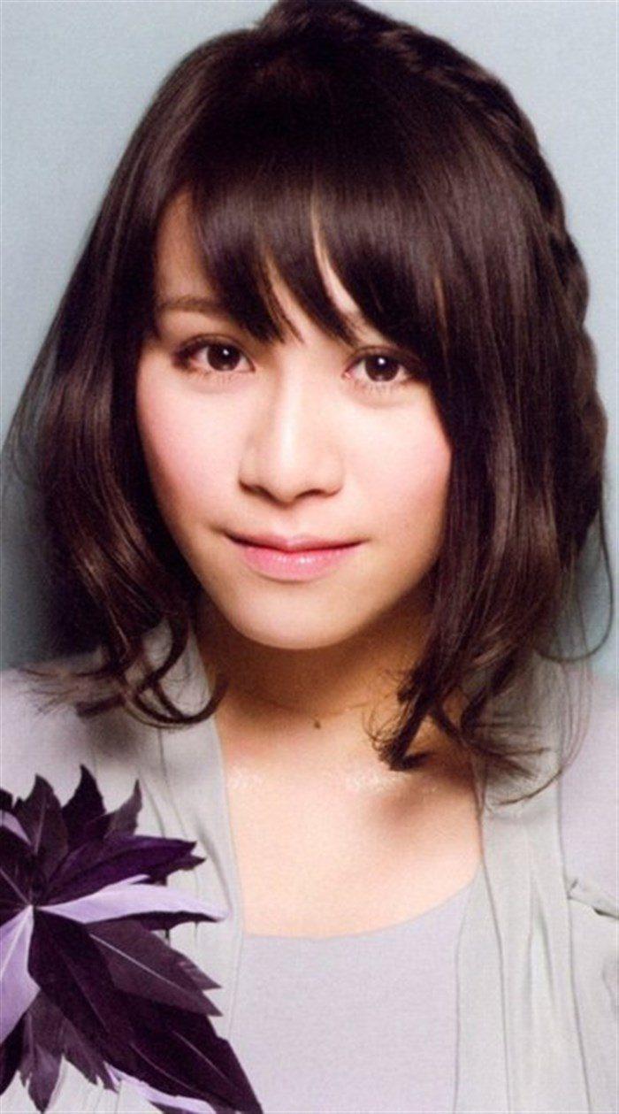 【フルコンプ画像】Perfumeあ~ちゃんこと西脇綾香が好き過ぎるワイがお宝フォルダを公開!99枚0007manshu
