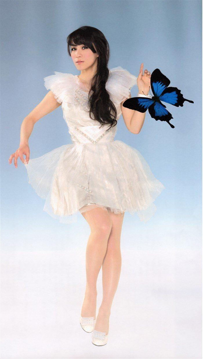 【フルコンプ画像】Perfumeあ~ちゃんこと西脇綾香が好き過ぎるワイがお宝フォルダを公開!99枚0055manshu