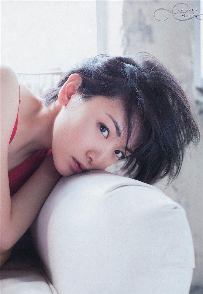 【画像】乃木坂生駒里奈ちゃんのセックスアピールの無さは異常wwwwww0098manshu