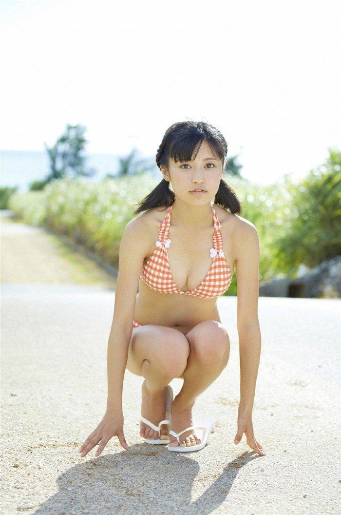 【フルコンプ画像】小島瑠璃子が嫌いな奴は絶対来るなよ!!230枚0138manshu