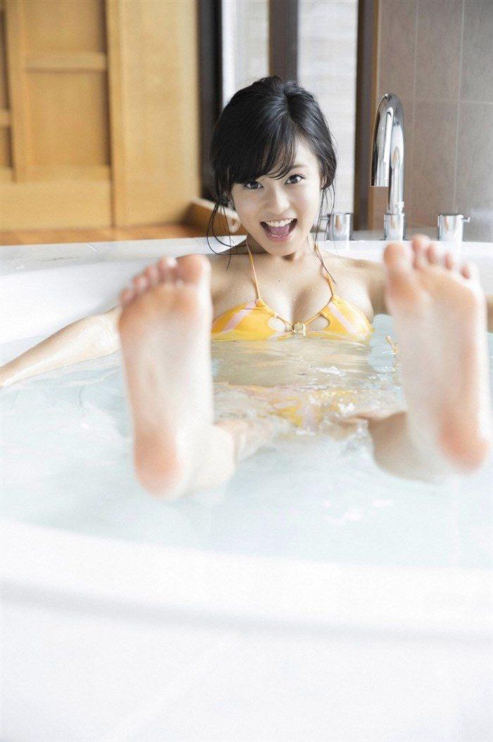 【フルコンプ画像】小島瑠璃子が嫌いな奴は絶対来るなよ!!230枚0063manshu