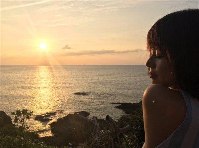 【画像】福岡の奇跡!吉﨑綾とかいうハーフモデルの可愛さは異常!!0033manshu