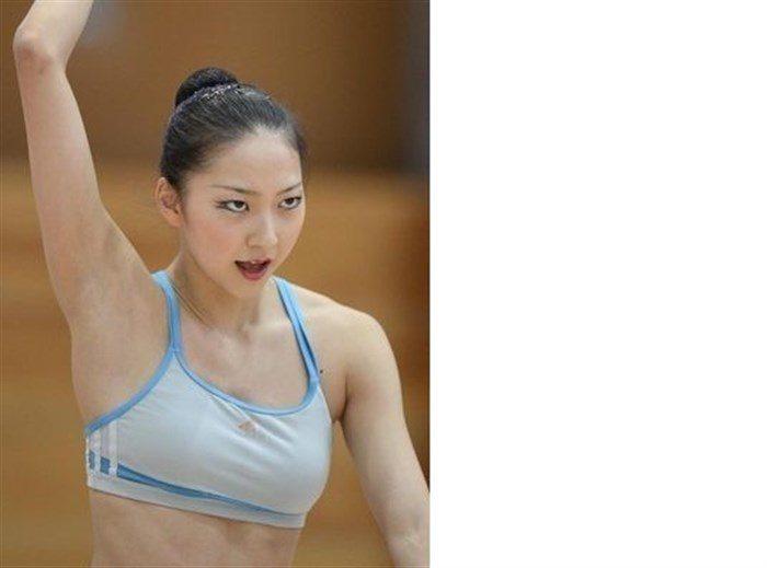 【画像】新体操畠山愛理さんのちっぱいと股間を堪能するスレwwwwww0019manshu