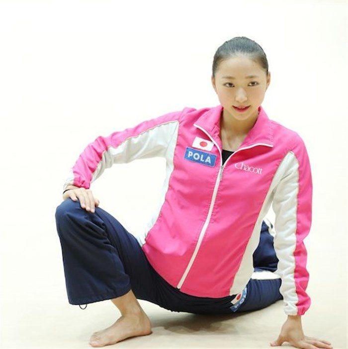 【画像】新体操畠山愛理さんのちっぱいと股間を堪能するスレwwwwww0098manshu