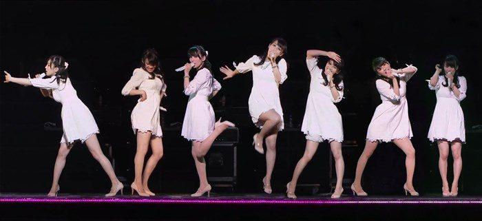 【フルコンプ画像】Perfumeあ~ちゃんこと西脇綾香が好き過ぎるワイがお宝フォルダを公開!99枚0048manshu