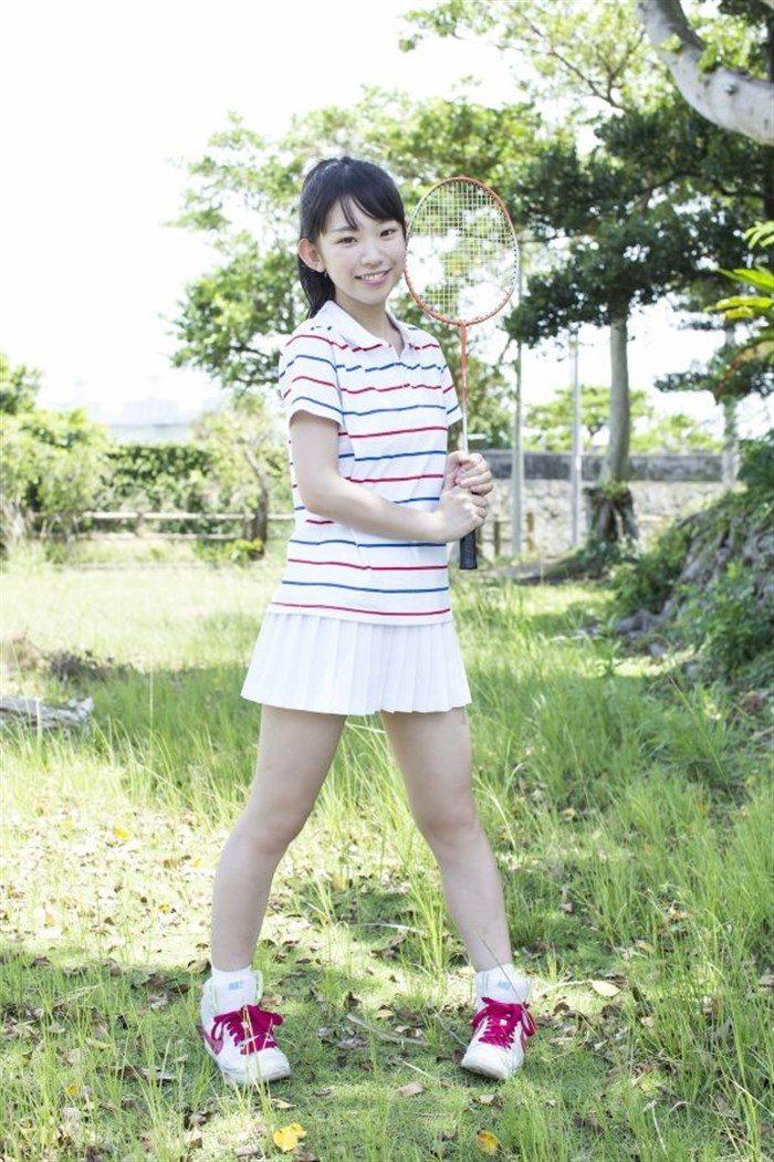 【画像】長澤茉里奈の最新水着グラビア!このぷっくりした乳と童顔の破壊力半端ねええええええ0024manshu