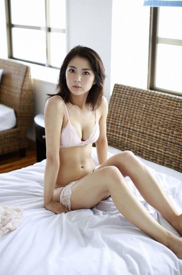 【画像】石川恋ちゃんで抜くならこの高画質水着グラビアをおすすめwww0041manshu