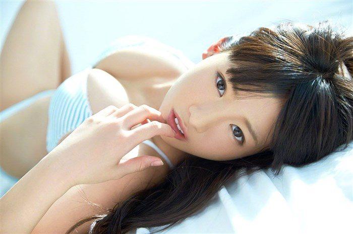 【画像】椎名ひかり スレンダーボディにケシカランおっぱいでち〇ぽが悲鳴wwww0025manshu