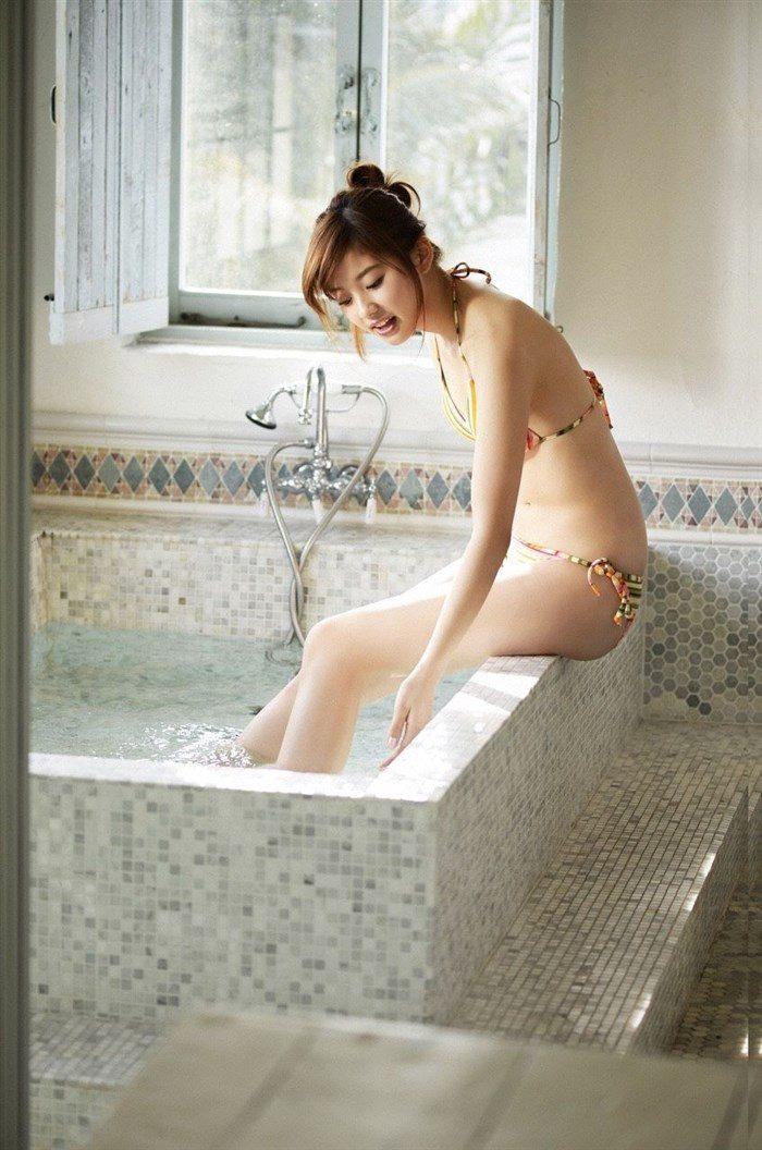 【フルコンプ画像】朝比奈彩の写真集を見るならここ!怒涛の250枚を一挙公開!!!0139manshu