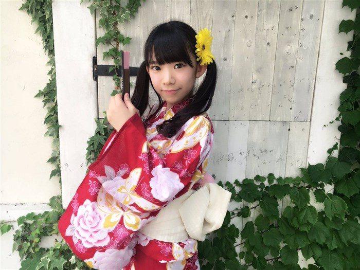【画像】長澤茉里奈の最新水着グラビア!このぷっくりした乳と童顔の破壊力半端ねええええええ0120manshu