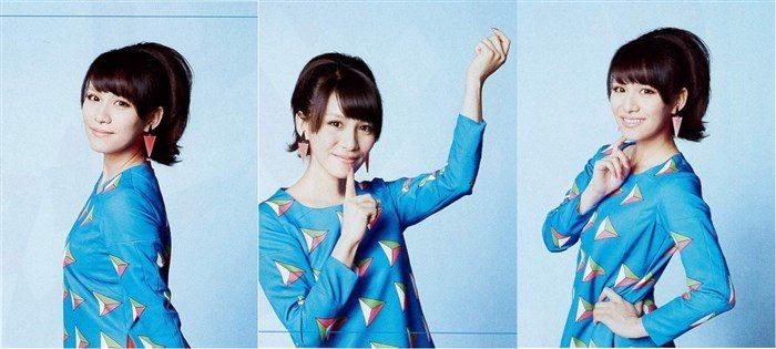 【フルコンプ画像】Perfumeあ~ちゃんこと西脇綾香が好き過ぎるワイがお宝フォルダを公開!99枚0041manshu