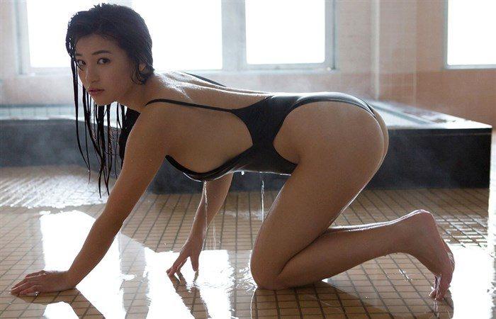 【画像】高崎聖子 顔良しカラダ良しの超絶ドスケベボディ!55枚0043mashu