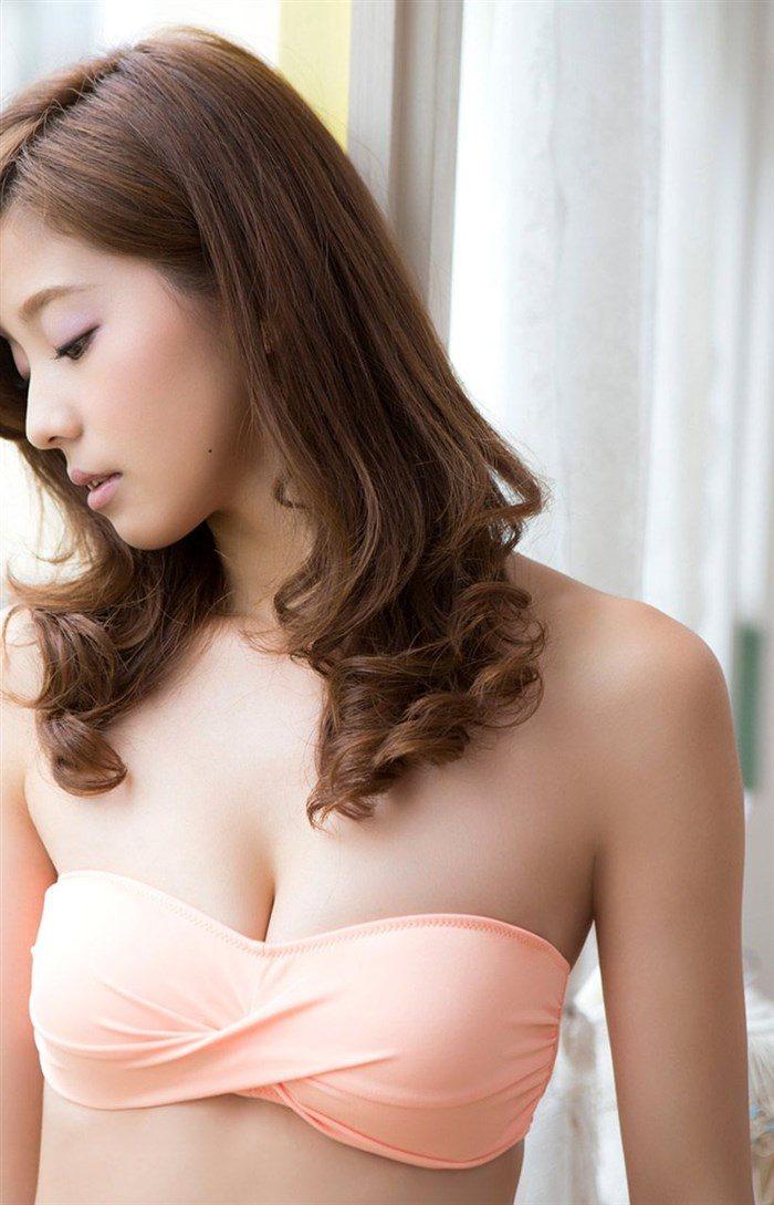 【フルコンプ画像】朝比奈彩の写真集を見るならここ!怒涛の250枚を一挙公開!!!0201manshu
