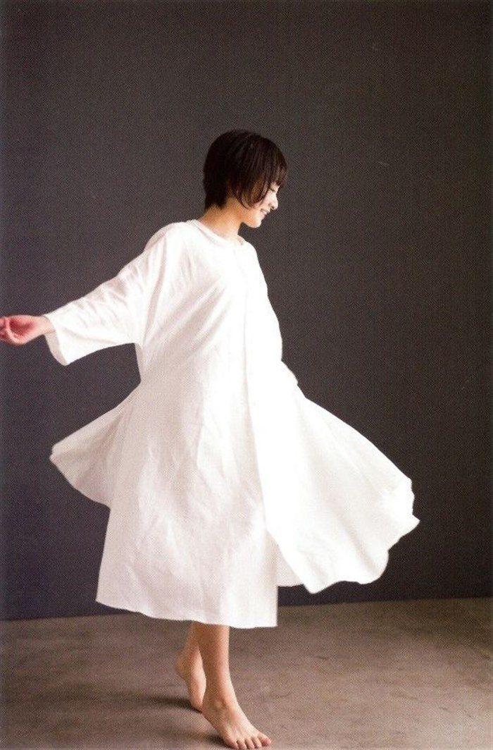 【画像】乃木坂生駒里奈ちゃんのセックスアピールの無さは異常wwwwww0102manshu