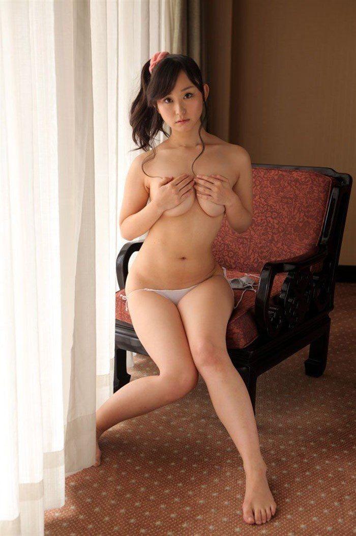 【画像】石川優実の学校の教室内セックスエロ過ぎたまらんwwwwww0002manshu
