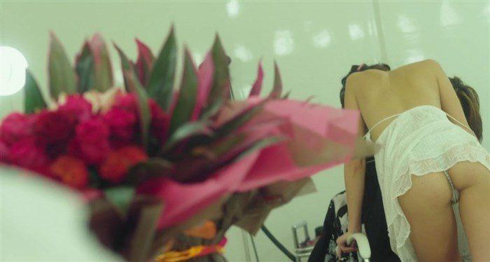 【画像】沢尻エリカのヘルタースケルターの乳首をごゆっくり閲覧下さい0030manshu