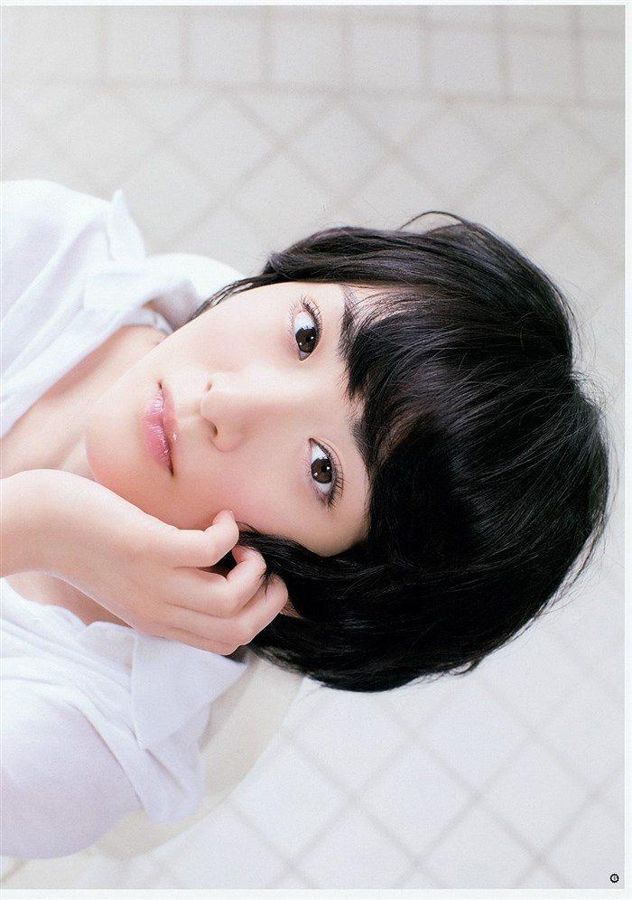 【画像】乃木坂生駒里奈ちゃんのセックスアピールの無さは異常wwwwww0052manshu