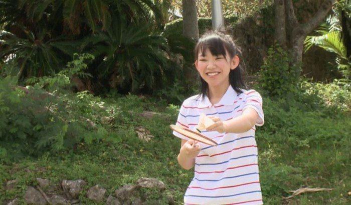 【画像】長澤茉里奈の最新水着グラビア!このぷっくりした乳と童顔の破壊力半端ねええええええ0093manshu