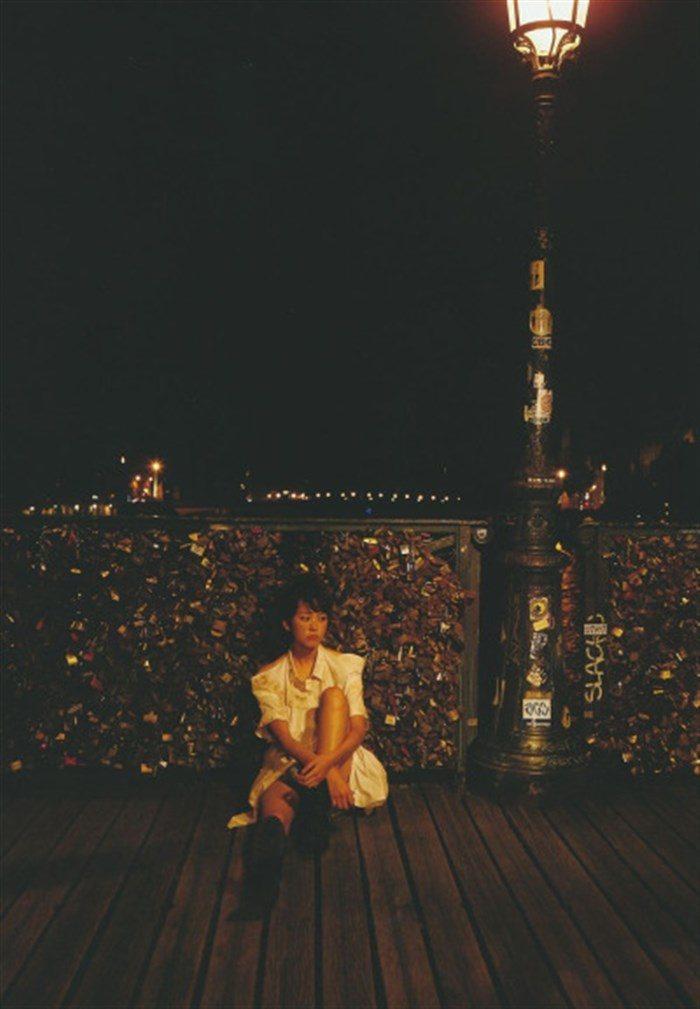 【画像】桐谷美玲ちゃんのガリ巨乳グラビアが集まるスレはこちらwwwww0022manshu