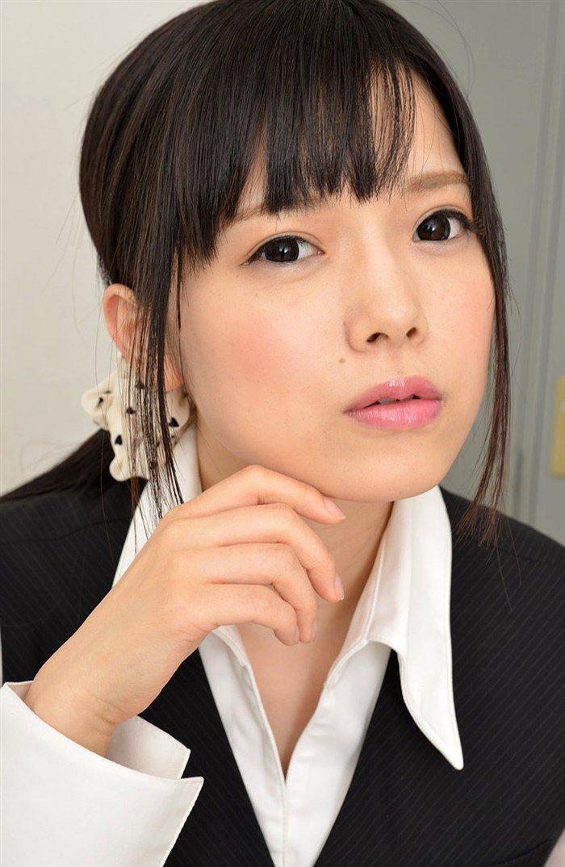 【画像】赤根京 OL制服の淫乱女が仕事中に発情するとこうなりますwww0008manshu